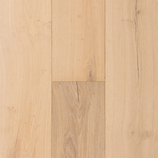 Terra Mater Floors WildOak Origins 190 mm Engineered Timber Spice