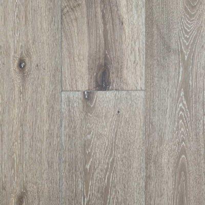 Terra Mater Floors WildOak Origins 190 mm