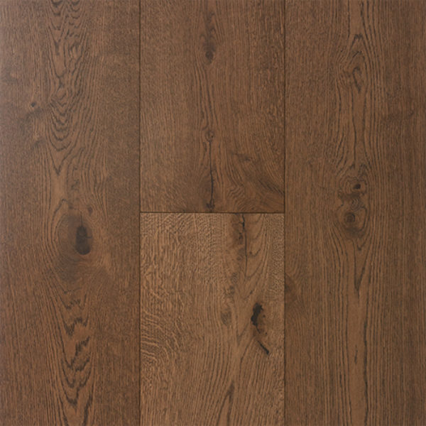 Terra Mater Floors WildOak Origins 220 mm Collection Engineered Timber Colac