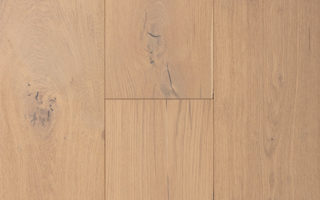 Terra Mater Floors WildOak Origins 220 mm Collection Engineered Timber Grey Ember