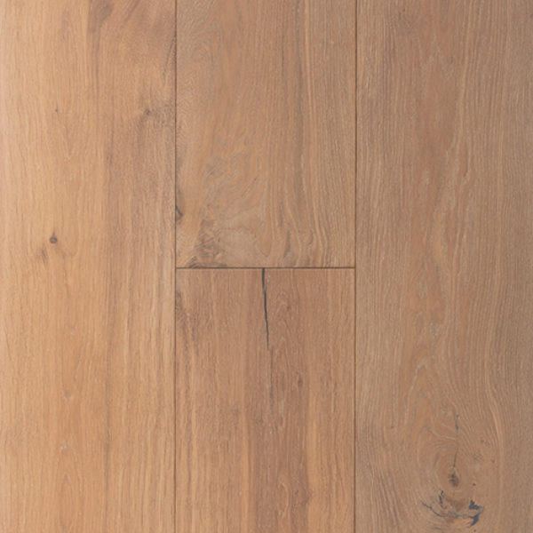Terra Mater Floors WildOak Origins 220 mm Collection Engineered Timber Lunar Grey