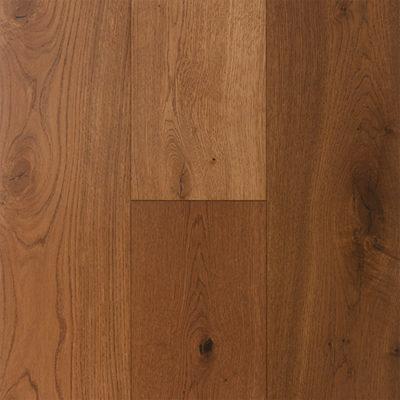 Terra Mater Floors WildOak Origins 220 mm Collection