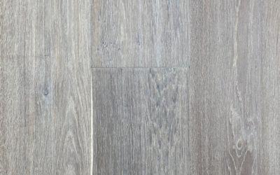 Terra Mater Floors WildOak Origins 240 mm Collection Engineered Timber Chambry