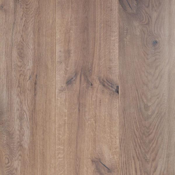 Terra Mater Floors WildOak Origins 240 mm Collection Engineered Timber Lille