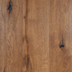 Terra Mater Floors WildOak Origins 240 mm Collection Engineered Timber Lyon