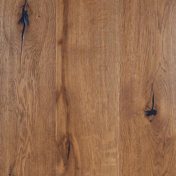 Terra Mater Floors WildOak Origins 240 mm Collection Engineered Timber Lyon