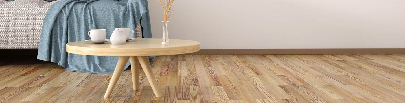 Hurford Flooring Premiere Oak