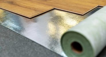 Underlay Guide for Flooring