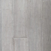 Eco Flooring Systems BT Engineered Bamboo Cloud Lock