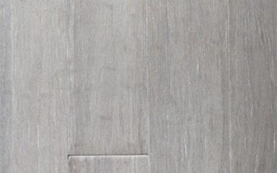 Eco Flooring Systems BT Engineered Bamboo Cloud Lock