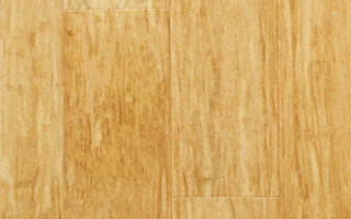 Eco Flooring Systems BT Engineered Bamboo Natural Lock