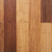 Eco Flooring Systems BT Engineered Bamboo Suede Lock