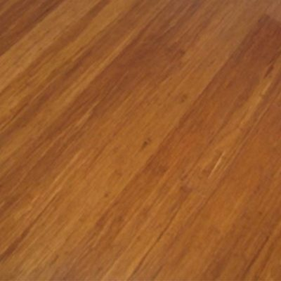 Eco Flooring Systems BT Wideboard