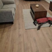 Eco Flooring Systems Ornato Luxury Vinyl Planks Como