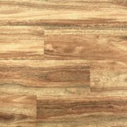 Eco Flooring Systems Ornato Luxury Vinyl Planks Sienna