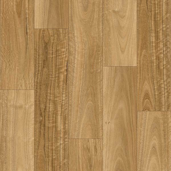 Eco Flooring Systems Ornato Urban Hybrid Highland Spotted Gum