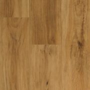 Eco Flooring Systems Swish Aquastop Laminate Blackbutt Aqua