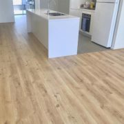 Eco Flooring Systems Swish Aquastop Laminate Oak Chelsea