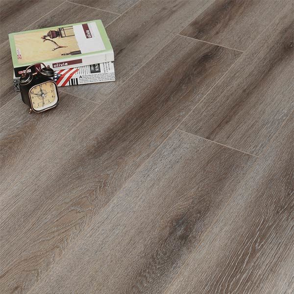 Eco Flooring Systems Swish Aquastop Laminate Oak Nashville