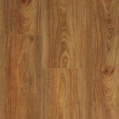 Eco Flooring Systems Swish Longboard