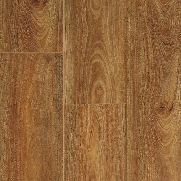 Eco Flooring Systems Swish Longboard Laminate Spotted Gum