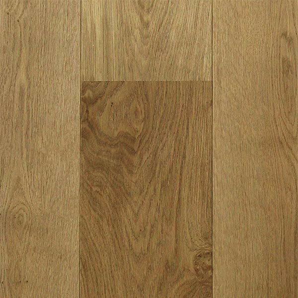 Eco Flooring Systems Swish Oak Contemporary Engineered Timber Elegant Natural Oak