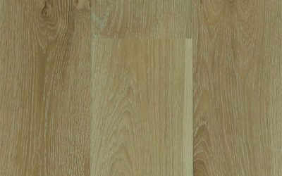 Eco Flooring Systems Swish Oak Contemporary Engineered Timber Limed Piccolo Oak