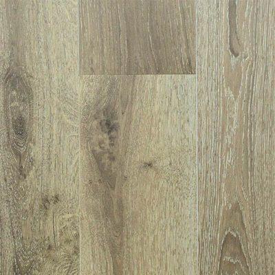 Eco Flooring Systems Swish Oak Contemporary