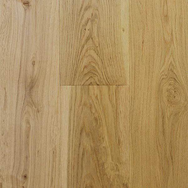 Eco Flooring Systems Swish Oak Natural Engineered Timber French Natural