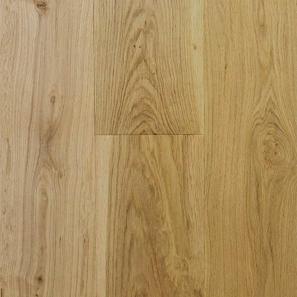 Eco Flooring Systems Swish Oak Natura Engineered Timber French Natural