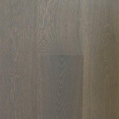 Eco Flooring Systems Swish Oak Natura