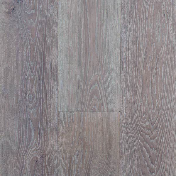 Eco Flooring Systems Swish Oak Wideboard Engineered Timber Elegant Sandy Oak