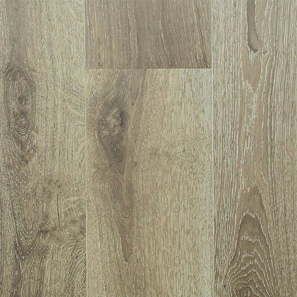 Eco Flooring Systems Swish Oak Wideboard Engineered Timber Paris Summer Oak