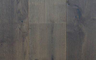 Eco Flooring Systems Swish Oak Wideboard Engineered Timber Urban Antique Oak