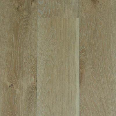 Eco Flooring Systems Swish Oak Wideboard