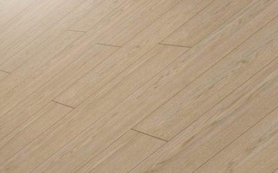 Eco Flooring Systems Villeroy & Boch Contemporary Laminate London Oak