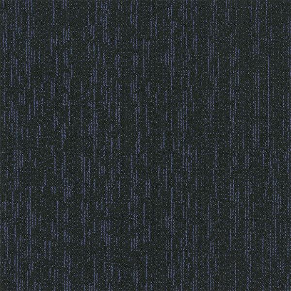 NFD Evolve Carpet Tiles Peacock