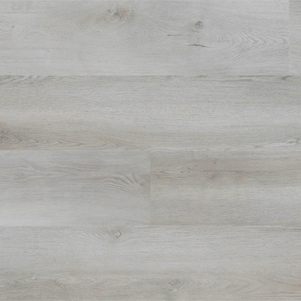 NFD Reaction Vinyl White Rustic Oak