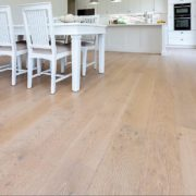 Clever Choice Oak Authentic Collection Engineered Timber Macadamia