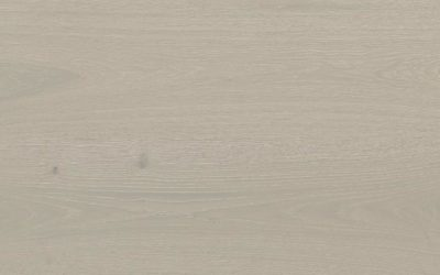 Clever Choice Oak Luxury Collection Engineered Timber Ashville