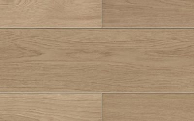 Clever Choice Oak Luxury Collection Engineered Timber Pure Sun