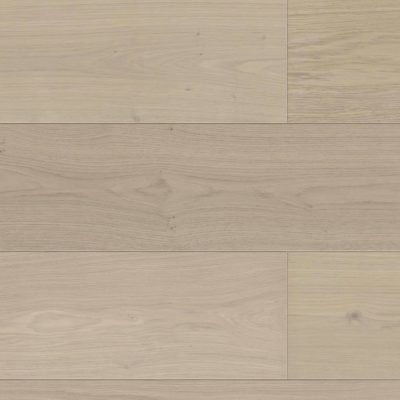 Clever Choice Oak Luxury Collection
