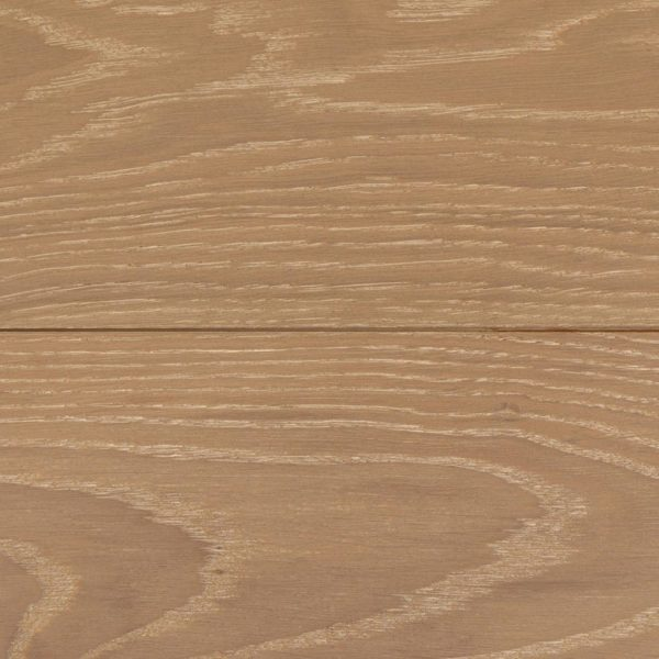 Clever Choice Oak XL Collection Engineered Timber Carlton