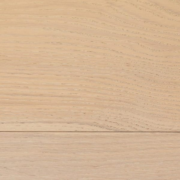 Clever Choice Oak XL Collection Engineered Timber Fraser Island