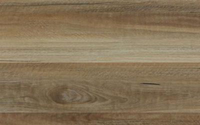 Clever Choice Superior Hybrid Flooring Coastal Spotted Gum