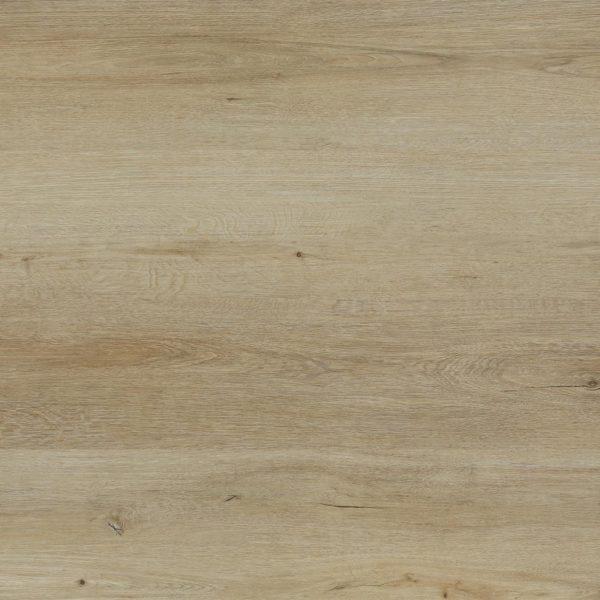 Clever Choice Superior Hybrid Flooring Sandy Rock