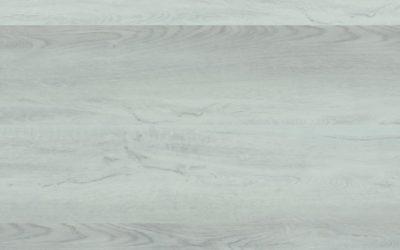 Clever Choice Superior Hybrid Flooring Winterfalls