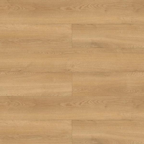 NFD Siena Hybrid Flooring Seasoned Oak