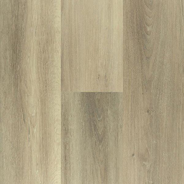 Terra Mater Floors Resiplank Hybrid Flooring Iron Grey