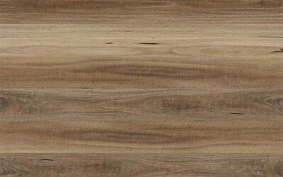 Avala Hybrid Flooring Spotted Gum